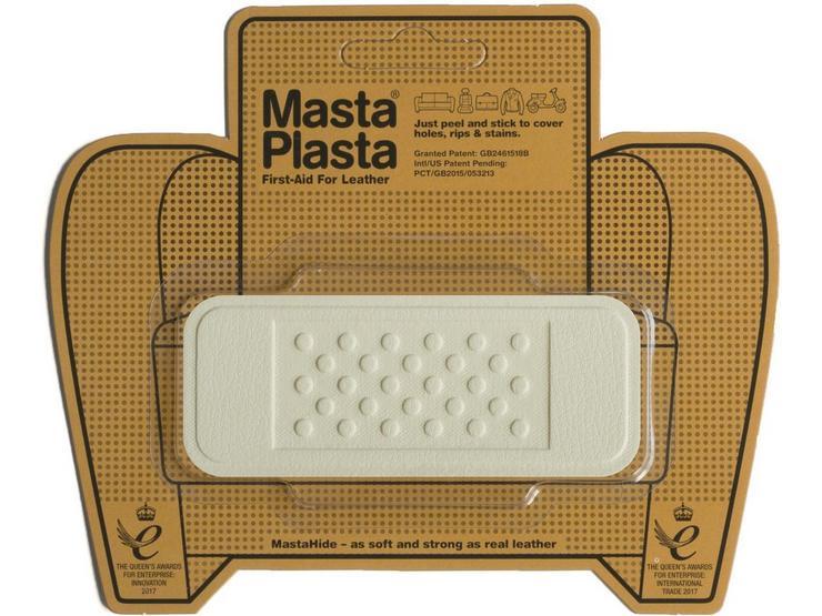 Mastaplasta Ivory 10x4cm Bandage