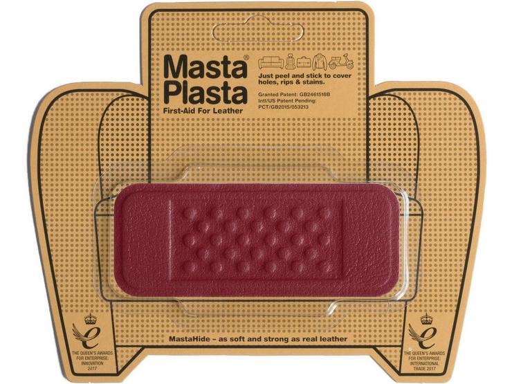 Mastaplasta Red 10x4cm Bandage