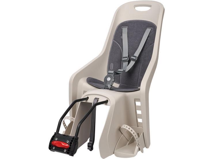 Polisport Bubbly Maxi FF Child Seat