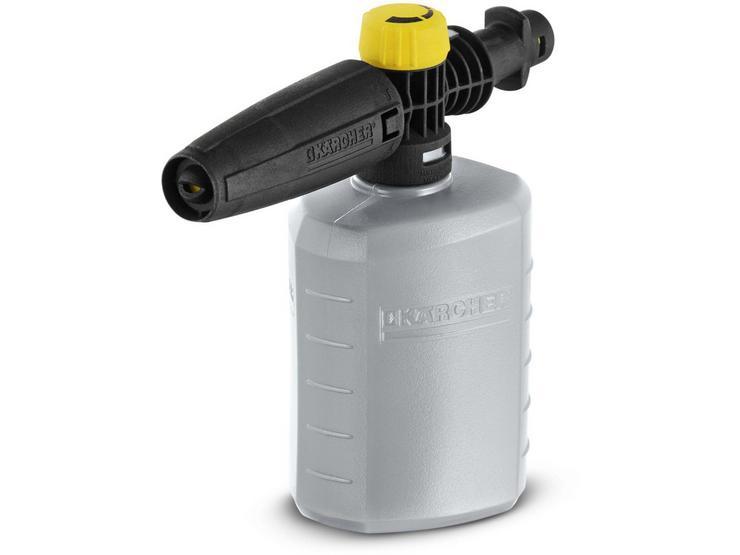 Karcher Pressure Washer Foam Spray Nozzle