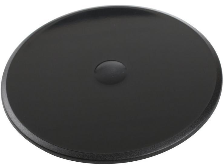 Halfords Sat Nav Mounting Disc