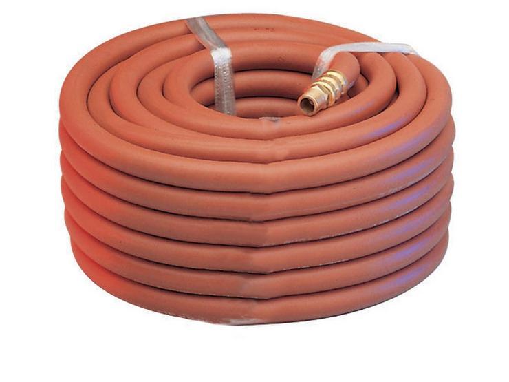 "SIP PVC 3/8"" Air Hose 50ft"
