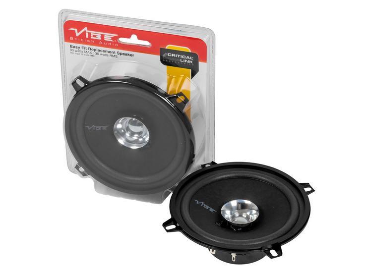 "Vibe 5"" (13cm) Replacement Speaker"
