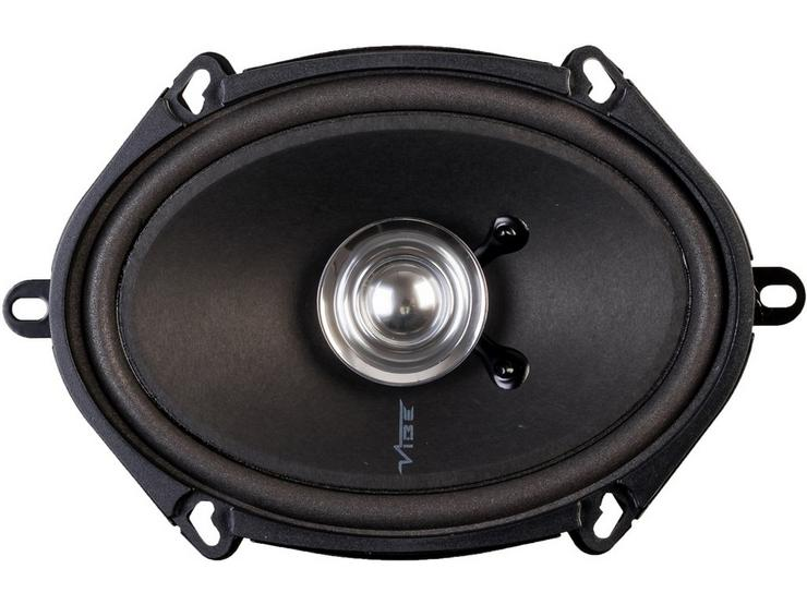 """Vibe 5x7"""" Replacement Speaker"""