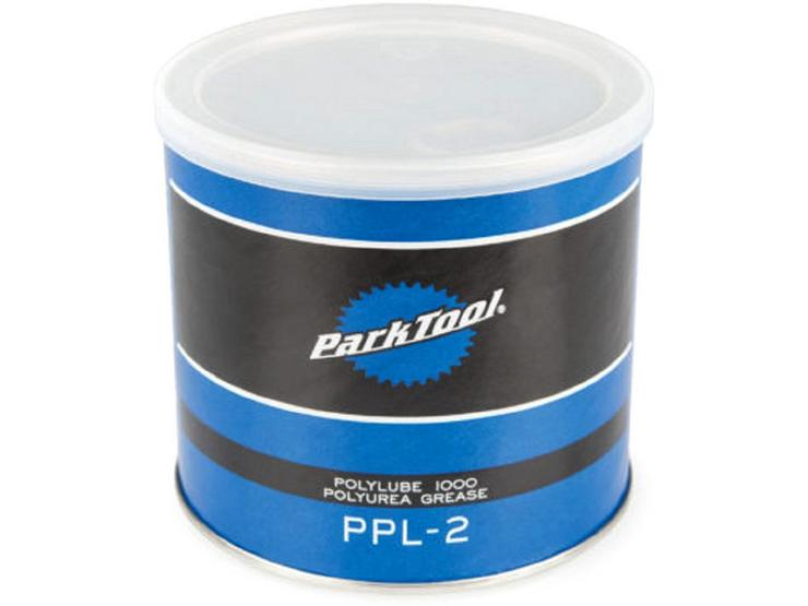 Park Tool Polylube 1000 Lubicant