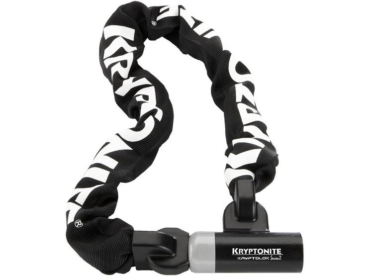Kryptonite Kryptolok 995 Chain 95cm