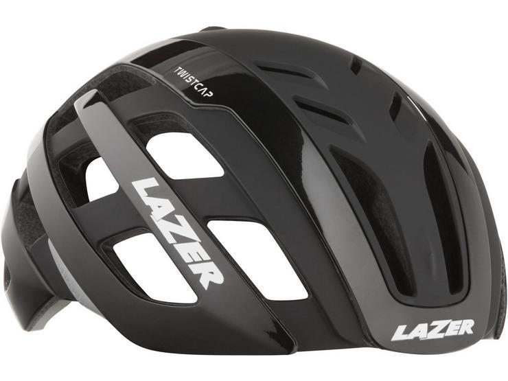 Lazer Century Helmet
