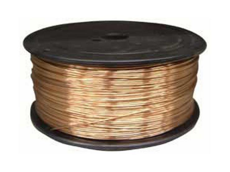 SIP Flux Cored (Gasless) Wire 0.8mm 450g
