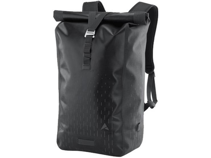 Altura Thunderstorm City Backpack - Black