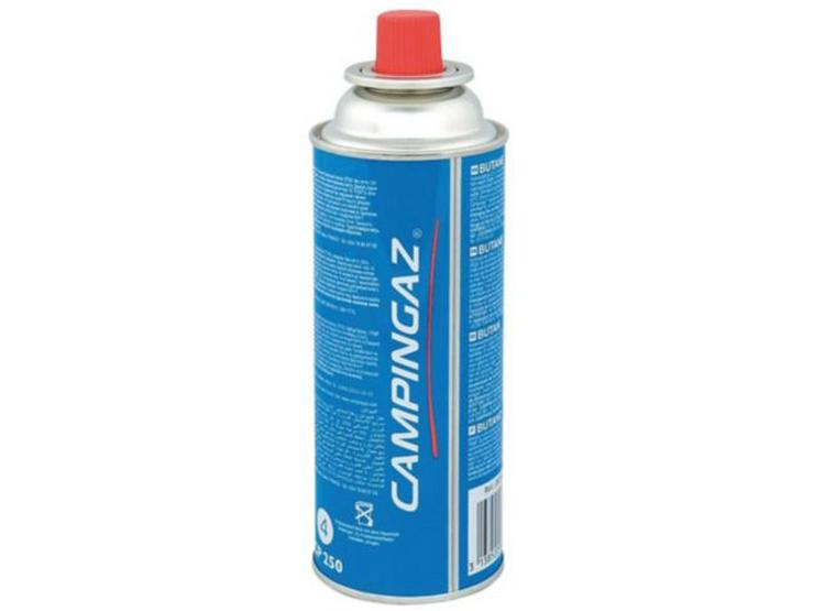 Campingaz CP250 (A4) Gas cartridge