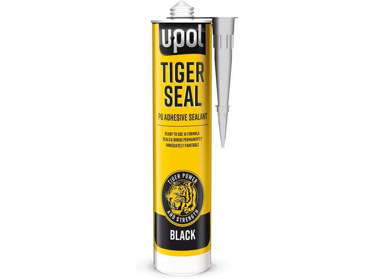 Tigerseal Black 310ml