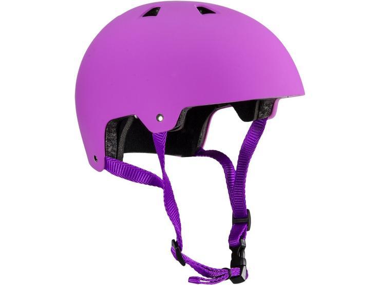 Harsh ABS Helmet Pink