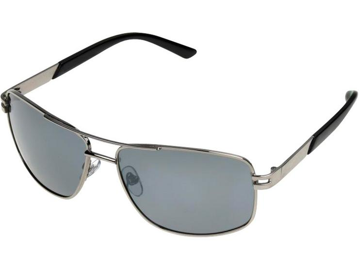 Foster Grant PJ Pol Sunglasses