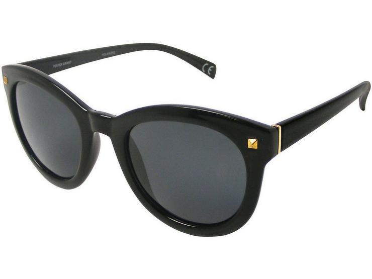 Foster Grant Bria Pol Sunglasses