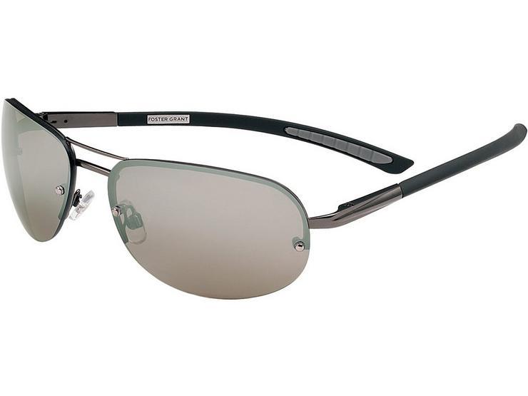 Foster Grant Tread Sunglasses
