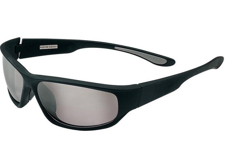 Foster Grant Fast Lane Sunglasses