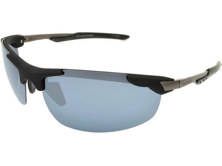 Foster Grant Starter Pol Sunglasses