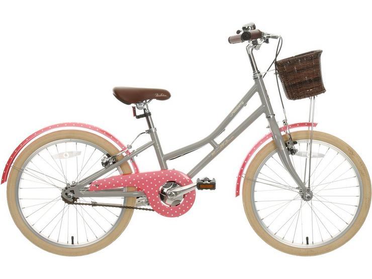 """Pendleton Hanberry Kids Bike - 20"""" Wheel"""