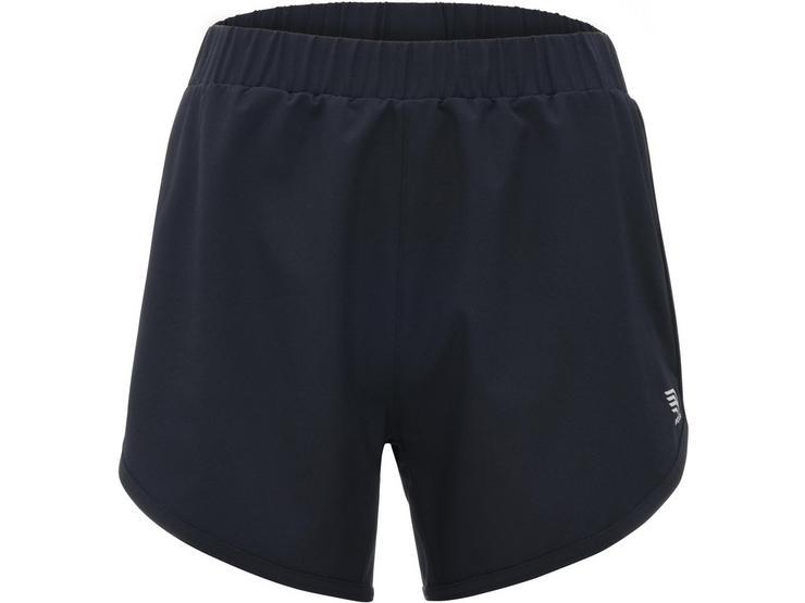 Ridge Womens Over Shorts