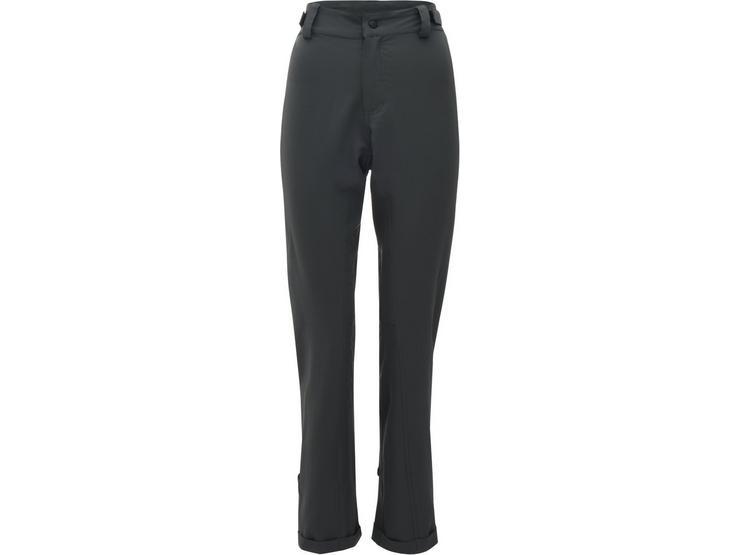 Ridge Womens Cycling Trousers
