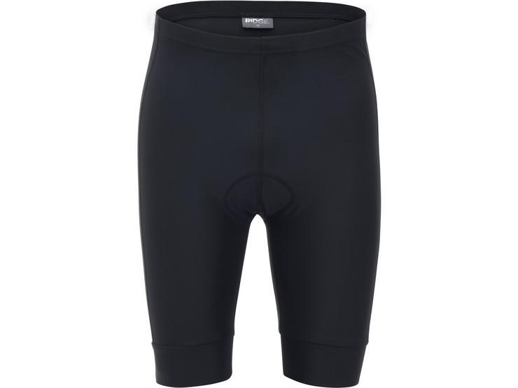 Ridge Mens Cycling Shorts
