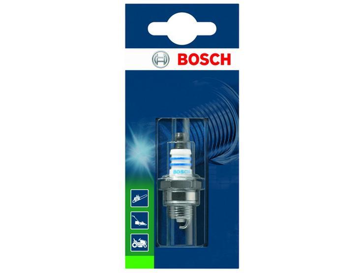 Bosch WR 11 E 0 Lawn Mower Spark Plug