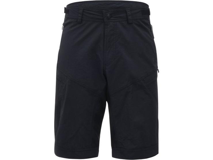 Boardman Mens Casual Shorts