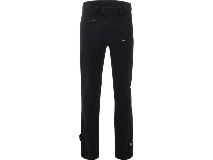 Ridge Mens Causal Cycling Trousers