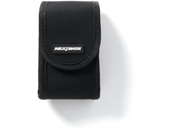Nextbase Dash Cam Carry Case