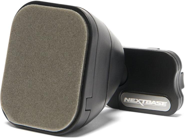 Nextbase Click&Go Pro Mount with GPS
