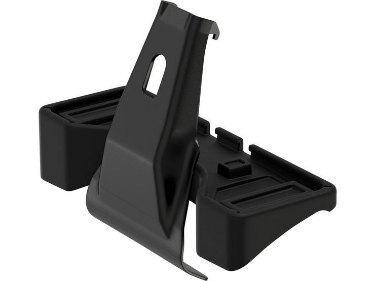 Thule Fitting Kit 5168