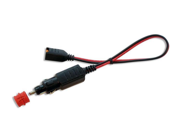 CTEK Cigarette Plug Adapter