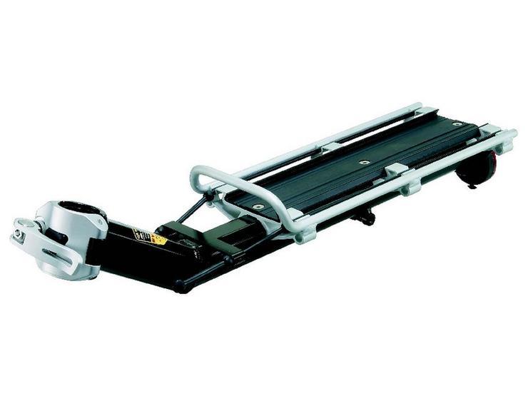 Topeak Beam Rack MTX - V Type