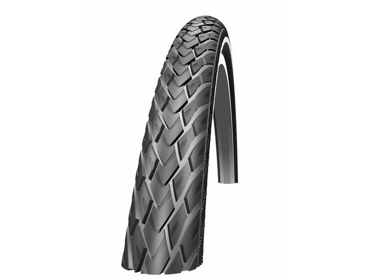 Schwalbe Marathon Bike Tyre 700x35c