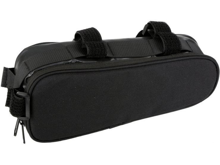 Halfords Essentials Frame Bag