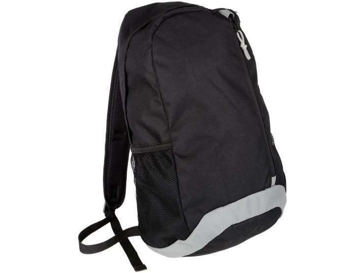 Halfords Essentials Backpack