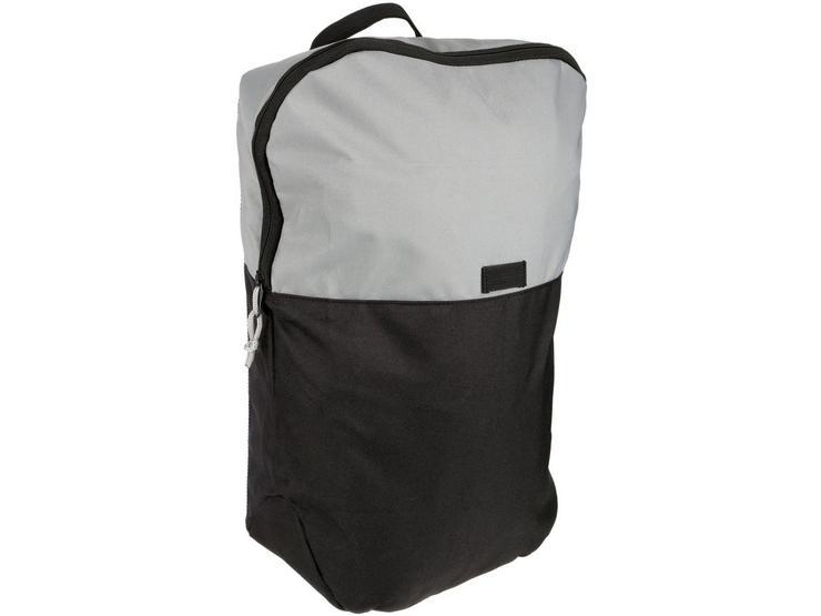 Halfords Essentials Pannier Bag