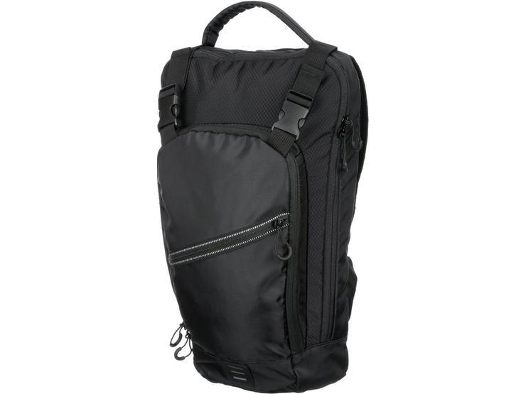 Halfords Explorer Backpack