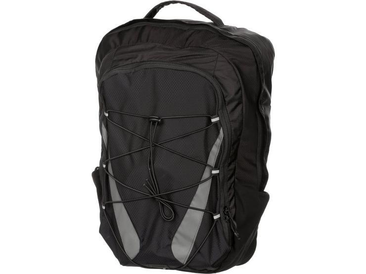 Halfords Commuter Backpack