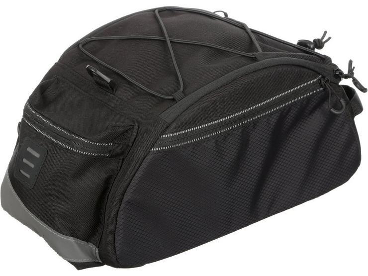 Halfords Trunk Bag