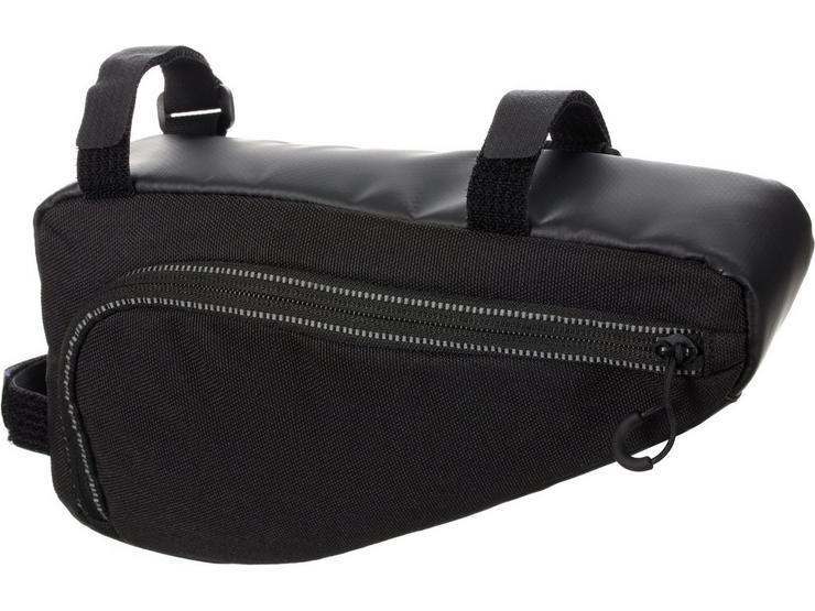 Halfords Frame Bag