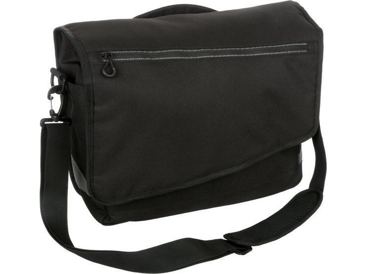 Halfords Messenger Bag