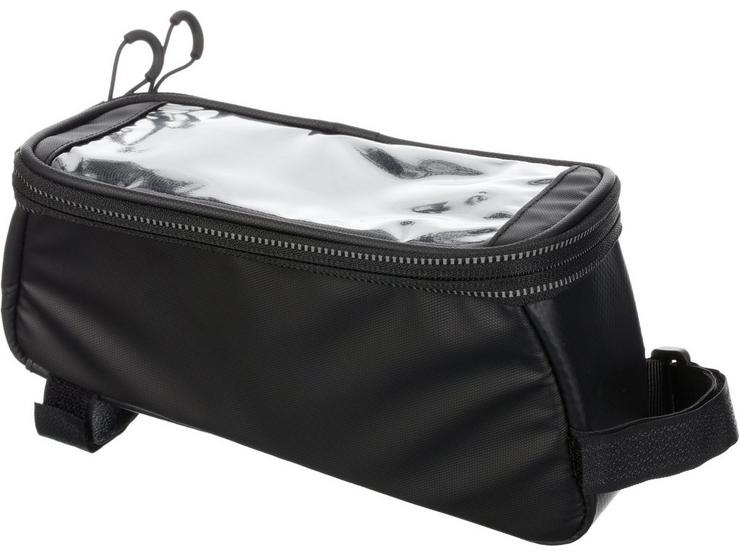 Halfords Toptube Phone Bag
