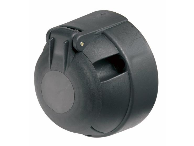 Ring 12N Plastic Socket