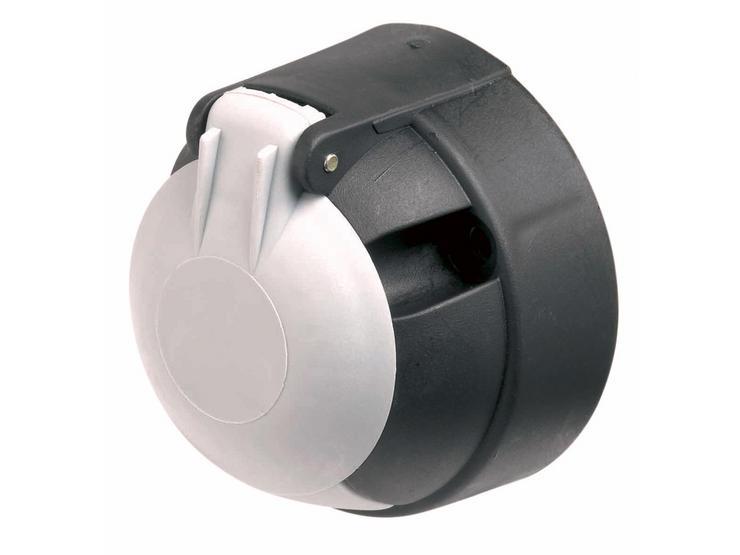 Ring 12S Plastic Socket