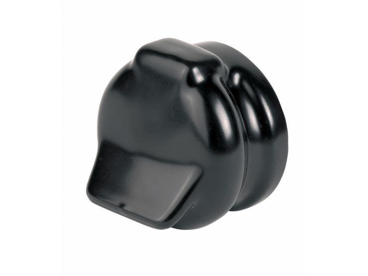 Ring Socket Cover