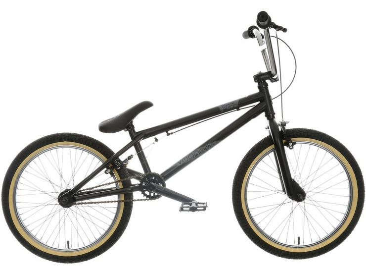 "Voodoo Malice BMX Bike 20"" Wheel"