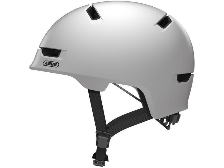 ABUS Scraper 3.0 Helmet