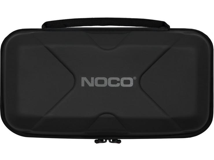 Noco Protective Case for GB20 and GB40