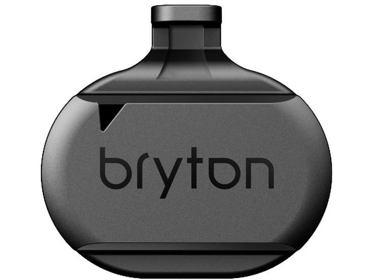 Bryton Smart Magnetless Bike Speed Sensor